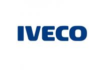 Гидроборта на Iveco