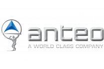 Anteo