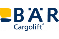 BAR Cargolift
