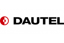 Dautel