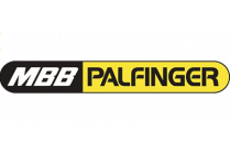 Palfinger (MBB)