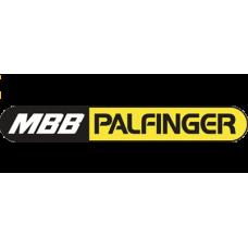 Palfinger (MBB)