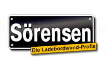 Sorensen