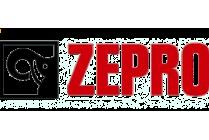 Hiab (Zepro)