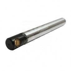 Шток цилиндра подъема Ø60 мм