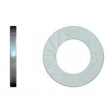 Дистанционное кольцо ?50 / ?35,5 х 10 мм