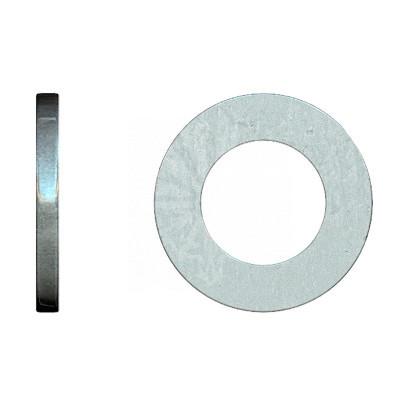 Дистанционное кольцо Ø50 / Ø35,5 х 10 мм