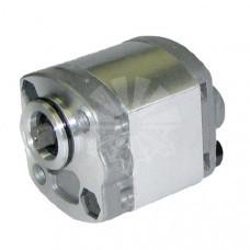 Гидравлический насос 2,1 куб. м.