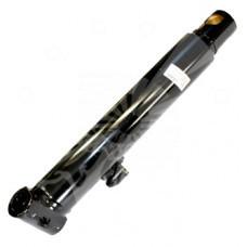 Цилиндр подъема ?60 мм