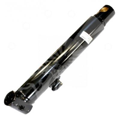 Цилиндр подъема Ø60 мм