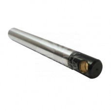 Шток цилиндра подъема Ø50 мм
