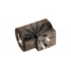 Электромагнитная катушка для блока клапанов 24 В