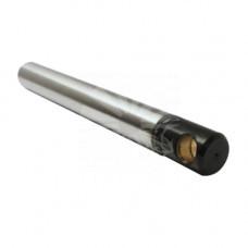 Шток цилиндра подъема Ø70 мм