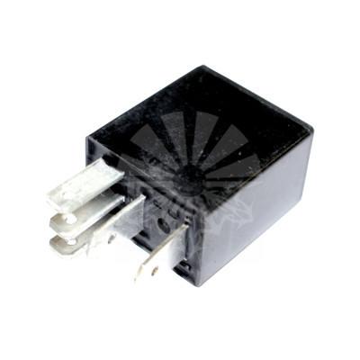 Реле - микро для платы управления гидроборта