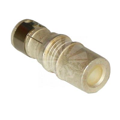Контакт-гнездо APD 1-полюсное 25 мм2