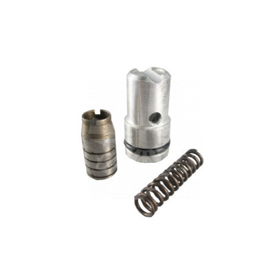 Клапан ограничения потока гидравлической жидкости 6,6 л/мин