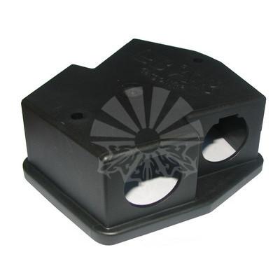 Крышка для электрического интерфейса