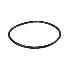 Кольцо резиновое уплотнительное Ø112 x 4 мм