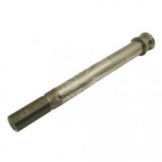 Шток цилиндра наклона Ø36 мм