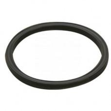 Уплотнительное кольцо четырехгранное