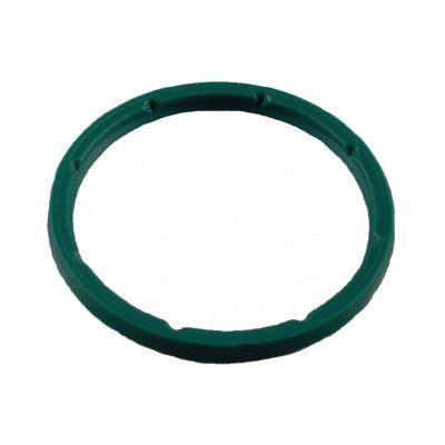 Пластиковый сальник / уплотнительное кольцо BAR