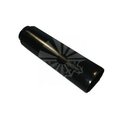 Чехол гидроцилиндра Ø60 мм