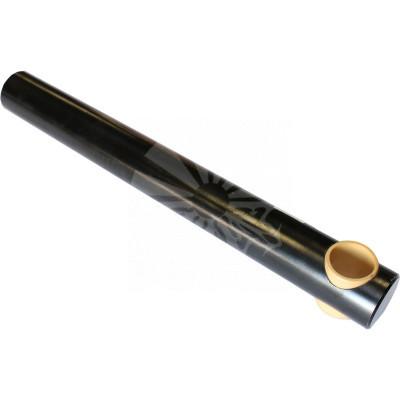 Удлинитель штока цилиндра AL 900 DZ 50/36-200