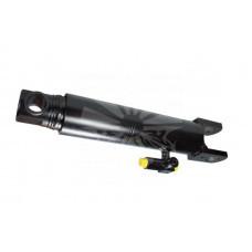 Цилиндр подъема ?70 мм (S2/A2)