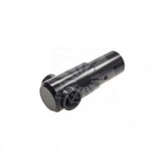 Удлинитель штока цилиндра AL 800 DZ 90/50-242/-45