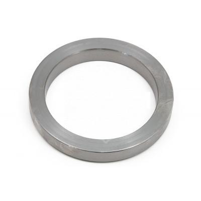 Дистанционное кольцо Ø35,5 / Ø50 x 6 мм
