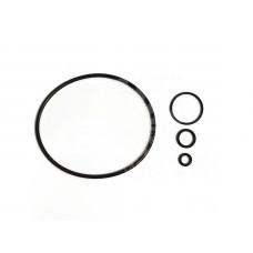 101129425 Комплект уплотнительных колец гидравлического насоса
