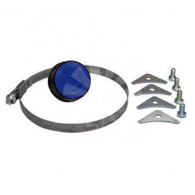 Монтажный комплект для гидравлического бака BAR