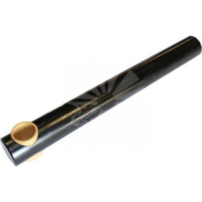 Удлинитель штока цилиндра AL 900 DZ 60/40-220