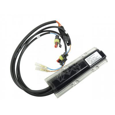 Электронный датчик системы ножного управления гидроборта CAN ARC1 (H42 / R42)