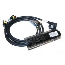 Электронный датчик системы ножного управления гидроборта CAN ARC1