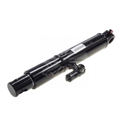 Цилиндр подъема Ø50 мм (S4-A1)