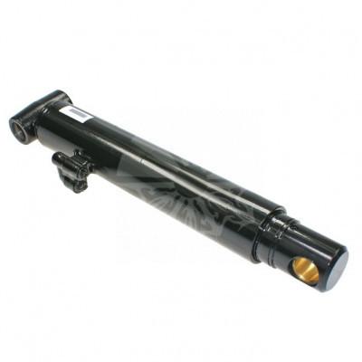 Цилиндр подъема Ø60 мм (S4)