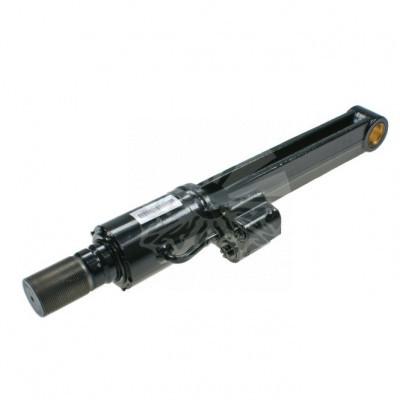 Цилиндр наклона Ø50 / 70 мм (H42/R42/R41)