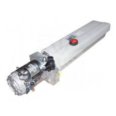Гидравлический агрегат 2,2 кВт / 2,6ccm Hydac