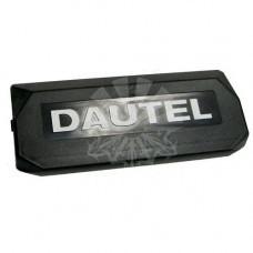 Верхняя защитная крышка для пульта управления DAUTEL DLB