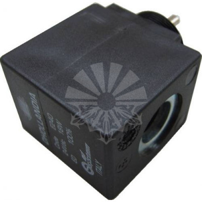 Электромагнитная катушка для клапана 24 В