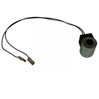 Электромагнитная катушка для блока клапанов 24 В с проводом