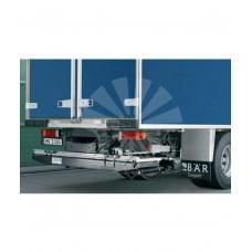 Bär Cargolift RetFalt BC 1500 R21