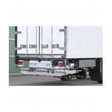 Bär Cargolift RetFalt BC 2000 / 2500 R41