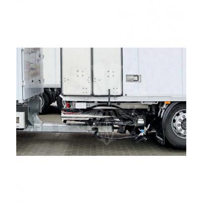 Bär Cargolift Retfalt BC 1500 / 2000 R4U