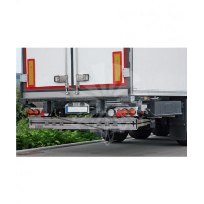 Bär Cargolift RetFalt BC 2000 R2T