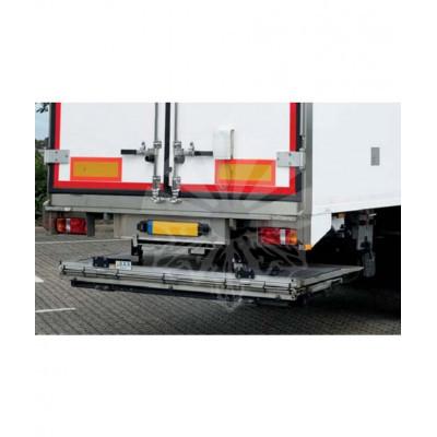 Bär Cargolift RetFalt BC 2000 / 2500 R4C