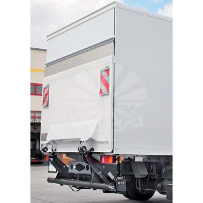 Bar Cargolift Standart S2 BC 1500 S2(N)