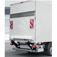 Bar Cargolift Standart S2 BC 750 S2L