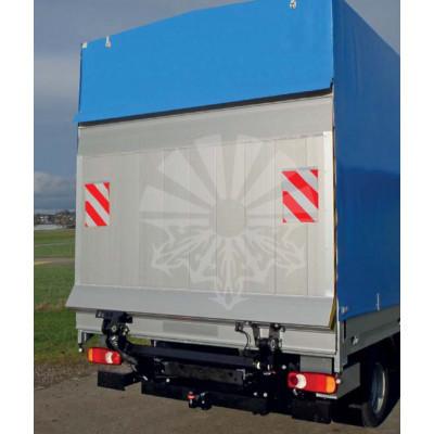 Bar Cargolift Standart S2 BC 750 S2N